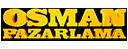 Sticky Logo
